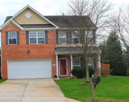 3861 Tonsley Place, High Point image