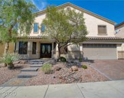 2508 SKIPPERS COVE Avenue, Henderson image