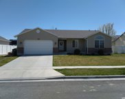 2959 S Gazelle Rd, West Valley City image