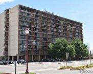 2225 Buchtel Boulevard Unit 612, Denver image