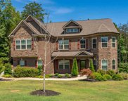 256 Ivy Woods Court, Fountain Inn image