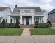 156 Prospect  Avenue, Middletown image