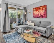 420 N Villa Court Unit 204, Palm Springs image