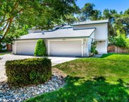 3994  Stonegate Court, Loomis image