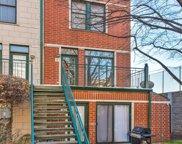 1812 S Clark Street Unit #14C, Chicago image