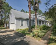 493 Golf Club Drive, Santa Rosa Beach image