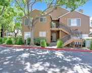 2524 Alveswood Cir, San Jose image