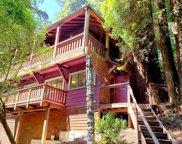 139 Redwood  Avenue, Camp Meeker image