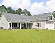 140 Starview Dr., Conway image