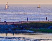 195 Moran Way, Santa Cruz image