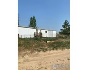 40901 County Road 27, Ault image
