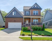 2517 Wellesley Square Dr, Thompsons Station image