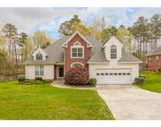 1251 Hardy Point Drive, Evans image