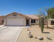 1340 S Valley Drive, Apache Junction image
