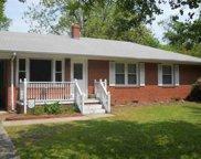 105 Red Oak Street, Jacksonville image