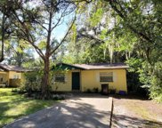 3108 Nw 9th Street, Gainesville image
