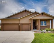 12605 Chianti Court, Colorado Springs image