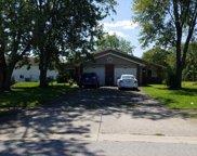 2757 Charles Drive Unit 759, Grove City image