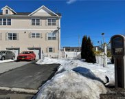 29 Peach  Place, Middletown image