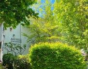 820 2nd Avenue Unit #104, Kirkland image