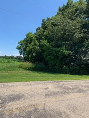 Lt2 396th Ave, Wheatland image