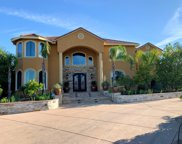 9570 South Canyon Court, Orangevale image