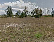 2002 Nw 21st St, Cape Coral image