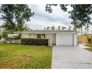 1452 Mandel  Road, Fort Myers image