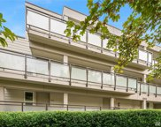 2334 Thorndyke Ave W Unit 201, Seattle image