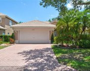 11006 NW 62nd Ct, Parkland image