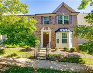 6916 Colonial Garden  Drive Unit #65, Huntersville image