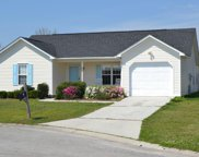 2503 Lemming Court, Wilmington image
