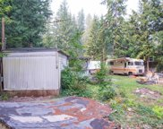 8462 Golden Valley Dr, Maple Falls image