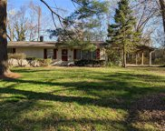 215 Clarence  Drive, St Charles image