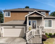 27922 NE 148th Place, Duvall image