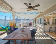 20752 Spindrift Lane, Huntington Beach image