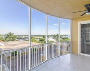 6081 Silver King  Boulevard Unit 204, Cape Coral image