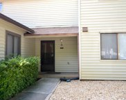 1044 Country Ct. Unit 1044, Lawrenceville image