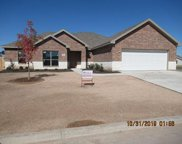 1970 Colonial Dr, San Angelo image