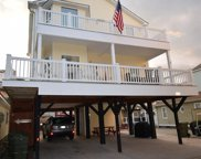 6001-1121A South Kings Hwy., Myrtle Beach image