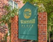 1 Watermill Place Unit 130, Arlington image