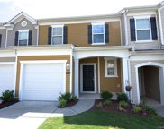 232  River Clay Road, Fort Mill image