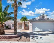 7209 HAWK HAVEN Street, Las Vegas image