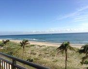 1800 S Ocean Boulevard Unit #2e, Boca Raton image