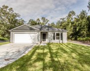 494 MEADOWBROOK FARMS RD, Green Cove Springs image