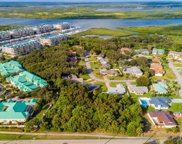 4570 S Peninsula Drive, Ponce Inlet image