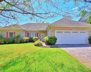 12700 Heathland Drive, Knoxville image