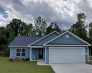 1105 Monti Dr., Conway image