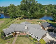 4056 Beaver Brook Road, Clemmons image