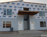 591 Turin Way Unit 22201, Rexburg image
